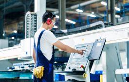 A CNC megmunkálás technológiai háttere röviden