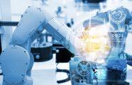 Az ipari automatizálás előnyei és lehetőségei