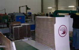 Doboz gyártás professzionális megoldásokkal!