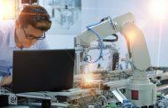PLC programozás és az automatizálás