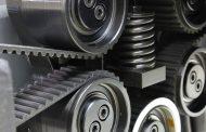 Ékszíjak és az ipari gépek tervezése